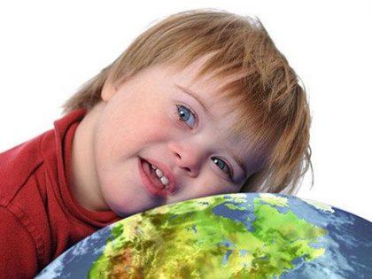 Convegno LEGGERE E RAGIONARE nella disabilità intellettiva
