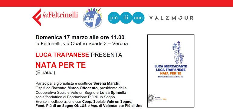 Feltrinelli_nata_per_te