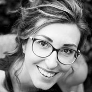 Cristina Moro