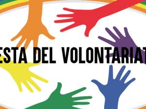 Giornata del Volontariato, Associazionismo e Cittadinanza Attiva